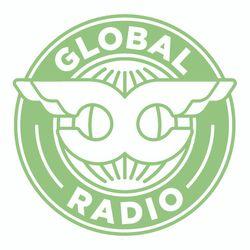 Carl Cox Global 504