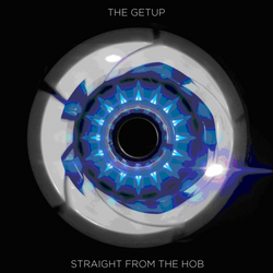 HEAVY HEAVY FUNK with The Getup