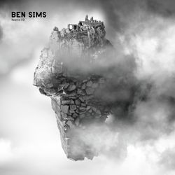 fabric 73: Ben Sims - 30 Min Radio Mix