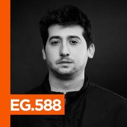 EG.588 Nick Stoynoff