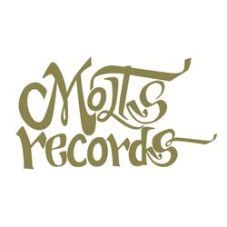 El Chavo - Molts Records & Friends