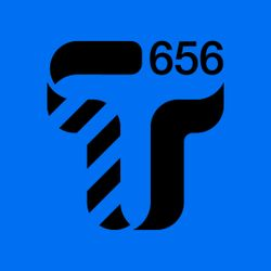 Transitions with John Digweed and BOg 2017