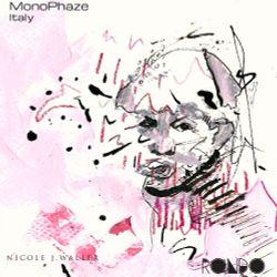 Rondo presents MonoPhaze December session