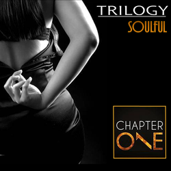 Soulful Trilogy : Chapter One