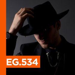 EG.534 Curses