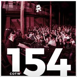 Monstercat: Call of the Wild Ep 154