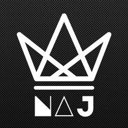 NaJ Podcast - Live October 2019
