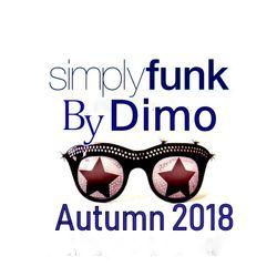 Funky Breaks & Oldschool shows | Mixcloud
