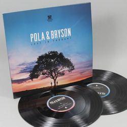 Pola & Bryson (Shogun Audio, Spearhead Rec.) @  Friday Fresh Mix, Kiss FRESH 100.0 FM (28.09.2018)