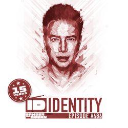 Sander van Doorn - Identity #486