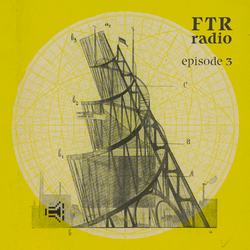 FTR Radio: Episode 3 (raash-hour.com)