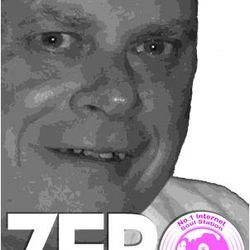LES KNOTT ON ZERO RADIO 22-JUNE-2017