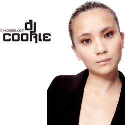 Cookie in the House - Sunday Mix