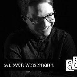 Soundwall Podcast #281: Sven Weisemann