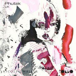 Rondo presents Phutek December Podcast