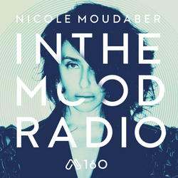 In The MOOD - Episode 160