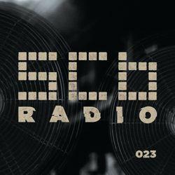 SCB Radio Episode #023