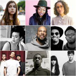 Rhythm Lab Radio | October 21, 2016