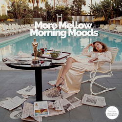 The Smooth Operators present 'More Mellow Morning Moods'