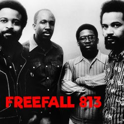 FreeFall 813