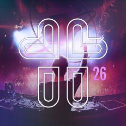 Sam Feldt - Heartfeldt Radio #26