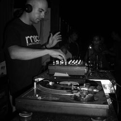 Serg.io - Club Ibiza 22Feb2011 - Ibiza Sonica