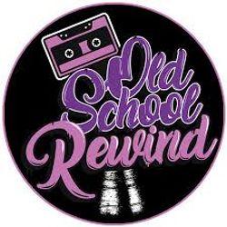 Cape Town Old Skool Club Classics 23