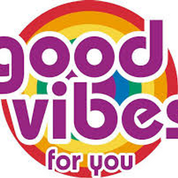 Good Vibes For You Mixed By Dimo