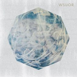 Mar 29 2016 w/ WSUOR, Methyl Ethel, A Dyjecinski, Astronauts, Man of Moon, Whyte Horses ++