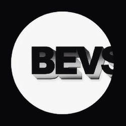 BEVSTMODE - SEPT 04 - 2015