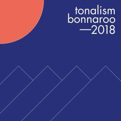 Tonalism ambient happening at Bonnaroo 2018, Part 1