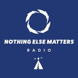 Danny Howard Presents... Nothing Else Matters Radio #151
