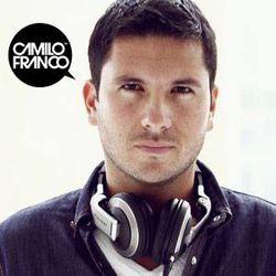 Camilo Franco - January 2014