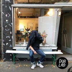 Arbitrary Orbit Club - October 2017 w/ Hermes Villena