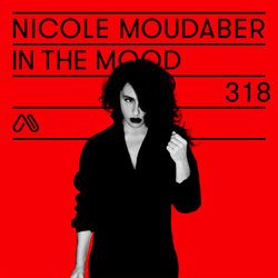In the MOOD - Episode 318