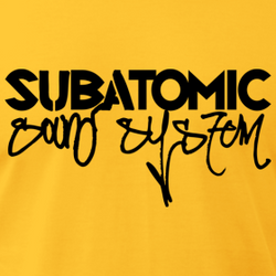 Subatomic Sound Radio - Adrian Sherwood Guest Mix