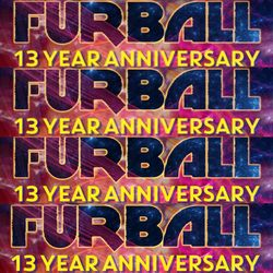 COREYOGRAPHY | LIVE FROM FURBALL 13TH ANNIVERSARY NYC