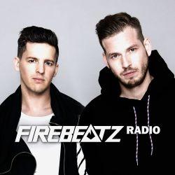 Firebeatz presents Firebeatz Radio #136
