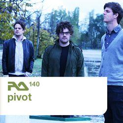 RA.140 Pivot