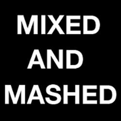 Rap Vs. Grime Mix (Drake, JME, Ghetts, Migos, Skepta, Solo 45, Travis Scott & More)