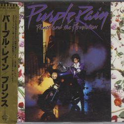 Prince Shows Mixcloud