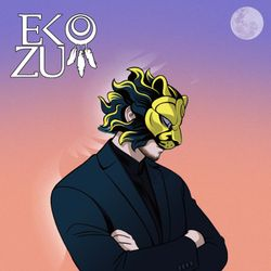 Welcome to the Zu - Pisces Low End