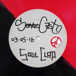 SeratoCast Mix 49 - Soul Clap