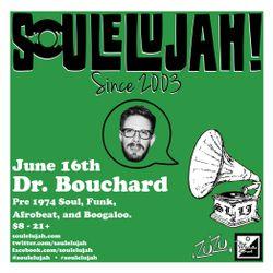 DrBouchard
