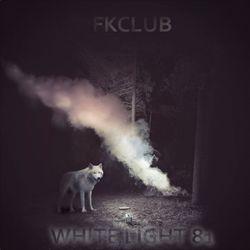 White Light 81 - FKCLUB