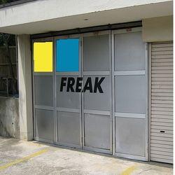 Clone's garage 2