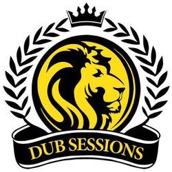 Dub Steppas & roots vinyl selection live on Bassport FM radio 19-01-18