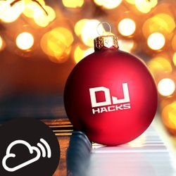 DJ HACKs Winter Mix 2017