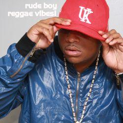 Rude Boy Reggae Vibes!