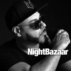 Roger Sanchez - The Night Bazaar Sessions - Volume 54